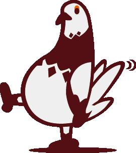 lagopus logo